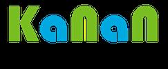 株式会社カナン製作所